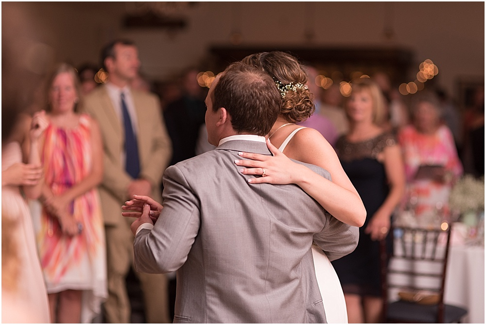 Hollyhedge_Estate_Pennsylvania_Wedding_Photographer_0136