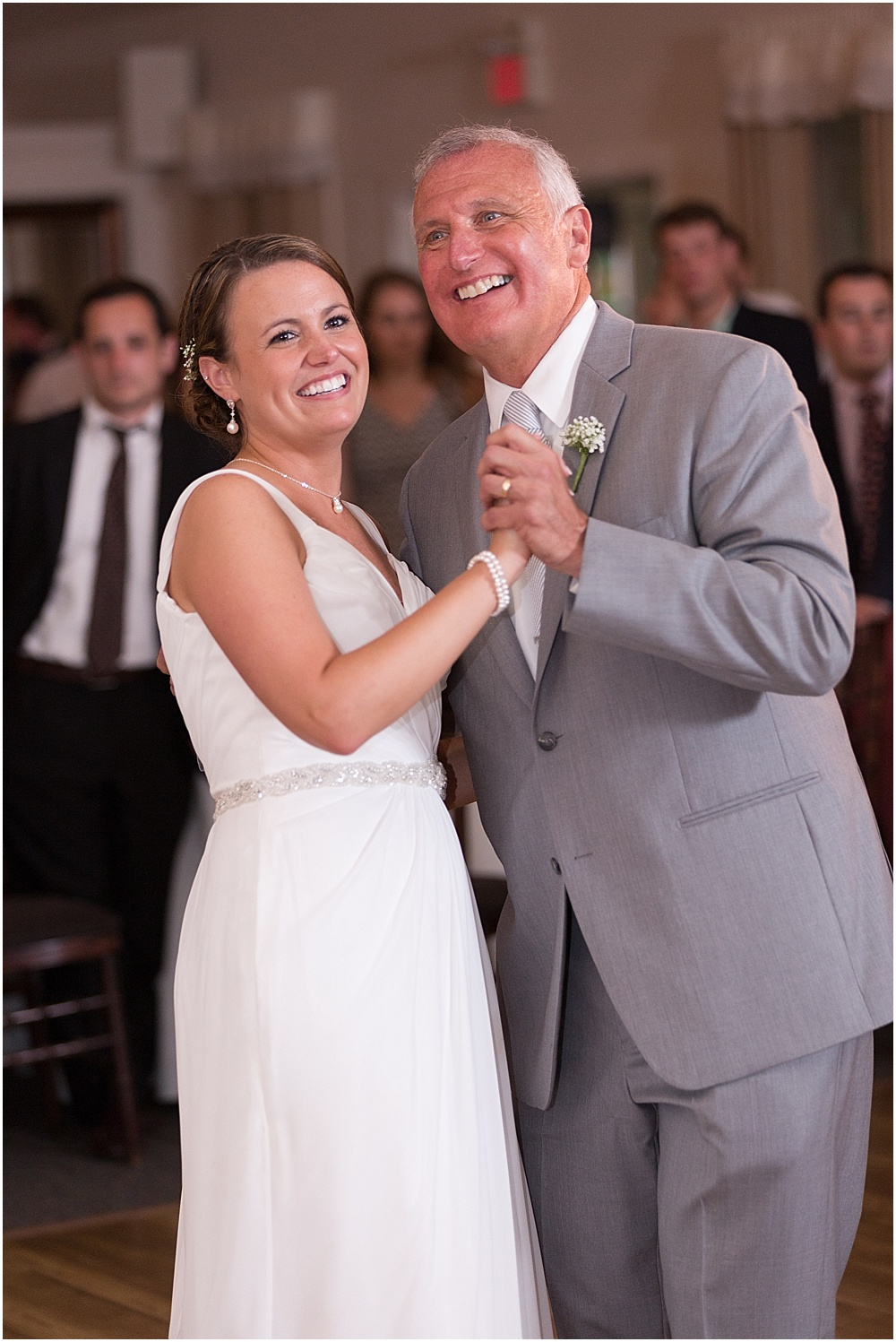 Hollyhedge_Estate_Pennsylvania_Wedding_Photographer_0139