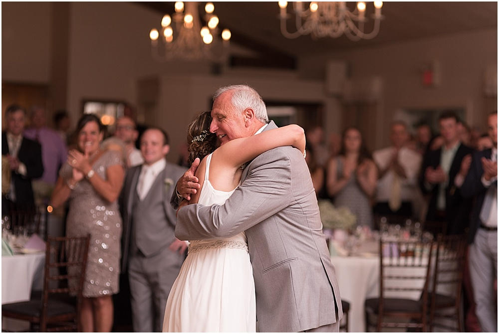 Hollyhedge_Estate_Pennsylvania_Wedding_Photographer_0140