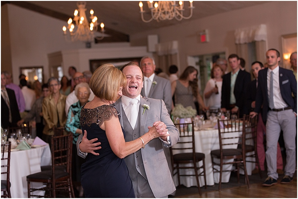 Hollyhedge_Estate_Pennsylvania_Wedding_Photographer_0145