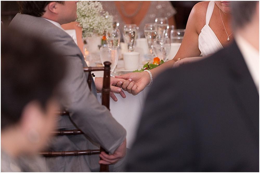 Hollyhedge_Estate_Pennsylvania_Wedding_Photographer_0149