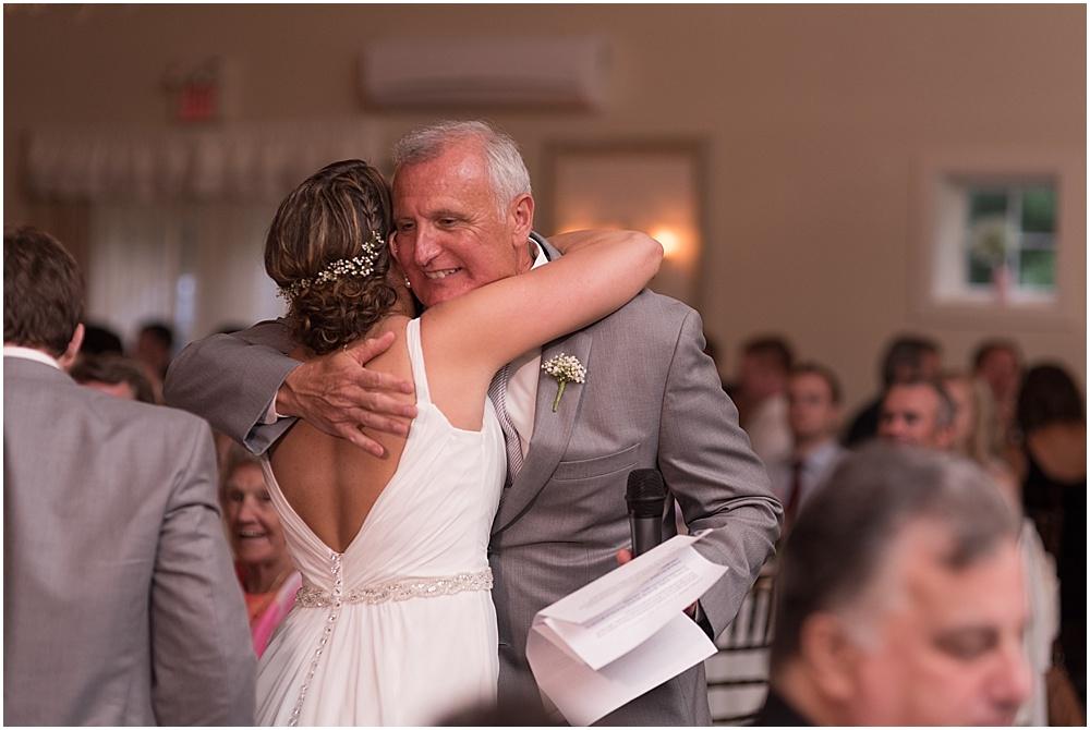 Hollyhedge_Estate_Pennsylvania_Wedding_Photographer_0151