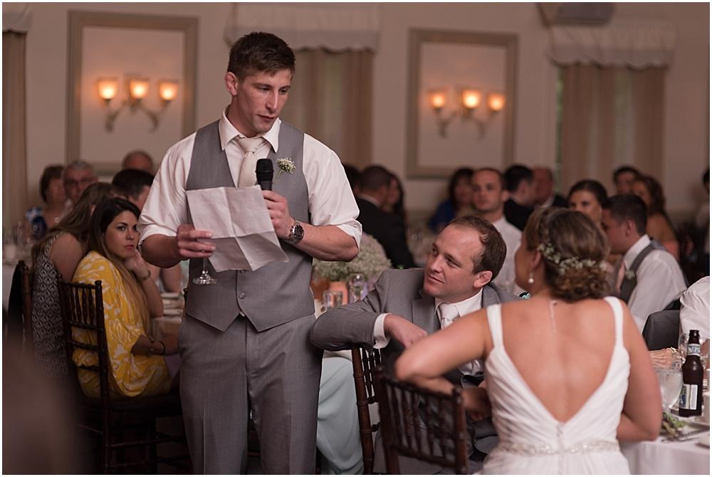 Hollyhedge_Estate_Pennsylvania_Wedding_Photographer_0153
