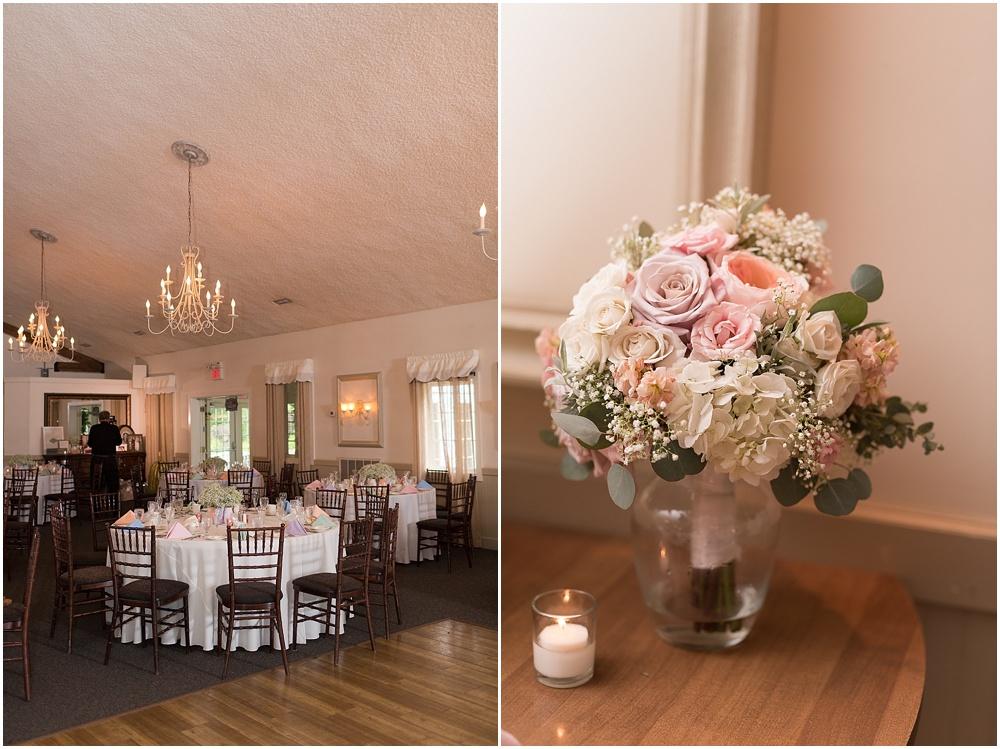Hollyhedge_Estate_Pennsylvania_Wedding_Photographer_0167