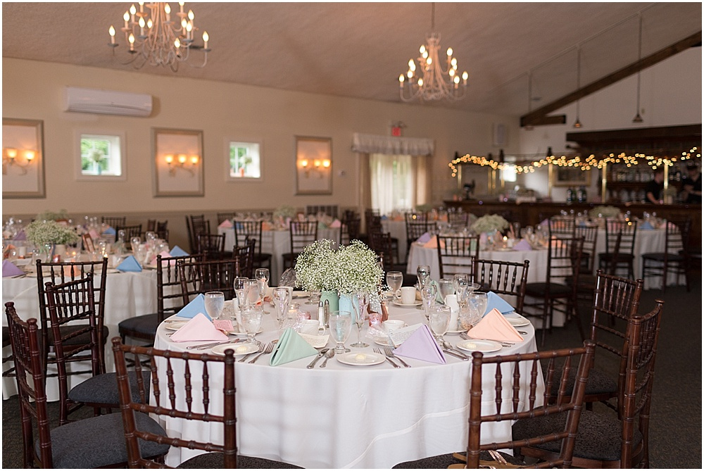 Hollyhedge_Estate_Pennsylvania_Wedding_Photographer_0168