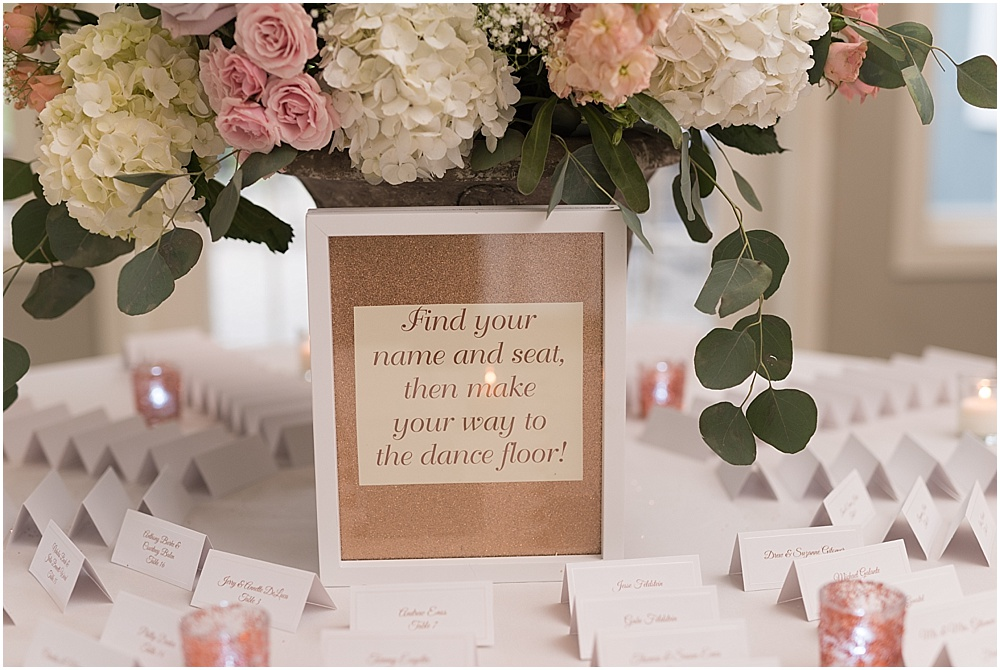 Hollyhedge_Estate_Pennsylvania_Wedding_Photographer_0179