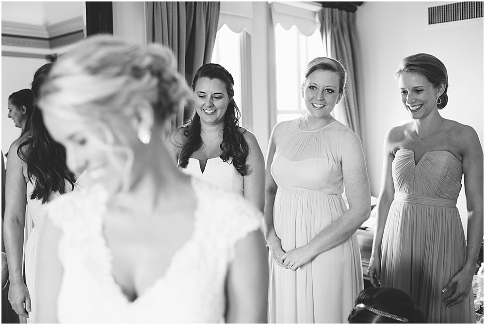 The_Walters_Art_Gallery_Baltimore_Wedding_Photographer_0015