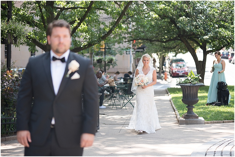 The_Walters_Art_Gallery_Baltimore_Wedding_Photographer_0035