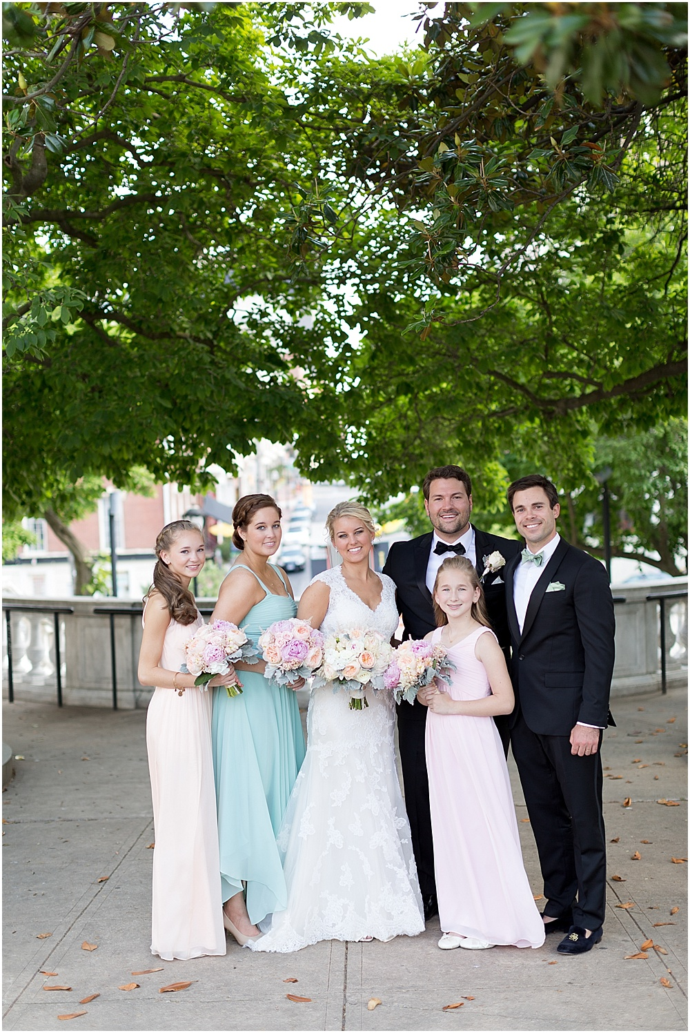 The_Walters_Art_Gallery_Baltimore_Wedding_Photographer_0045