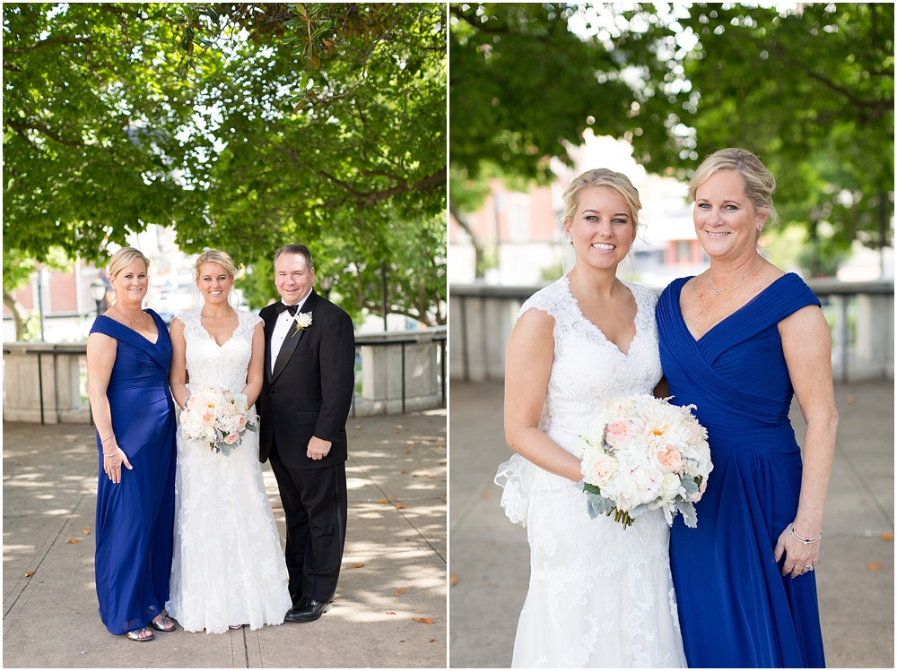The_Walters_Art_Gallery_Baltimore_Wedding_Photographer_0048