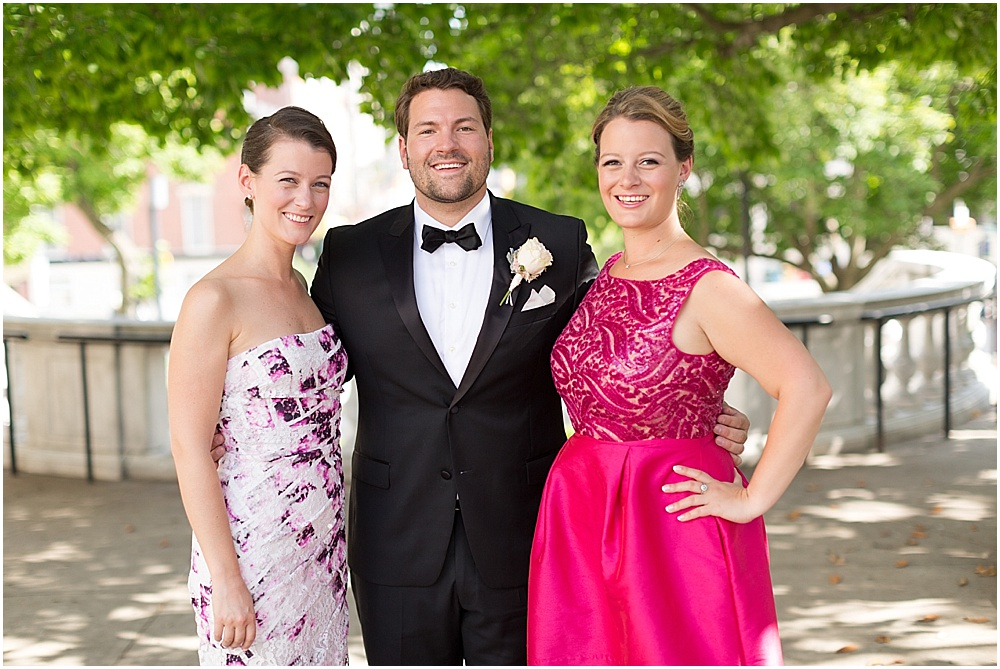 The_Walters_Art_Gallery_Baltimore_Wedding_Photographer_0050