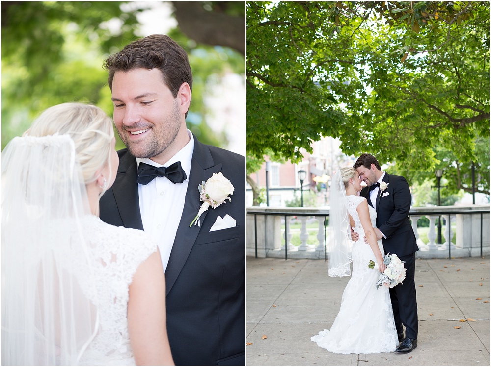 The_Walters_Art_Gallery_Baltimore_Wedding_Photographer_0061
