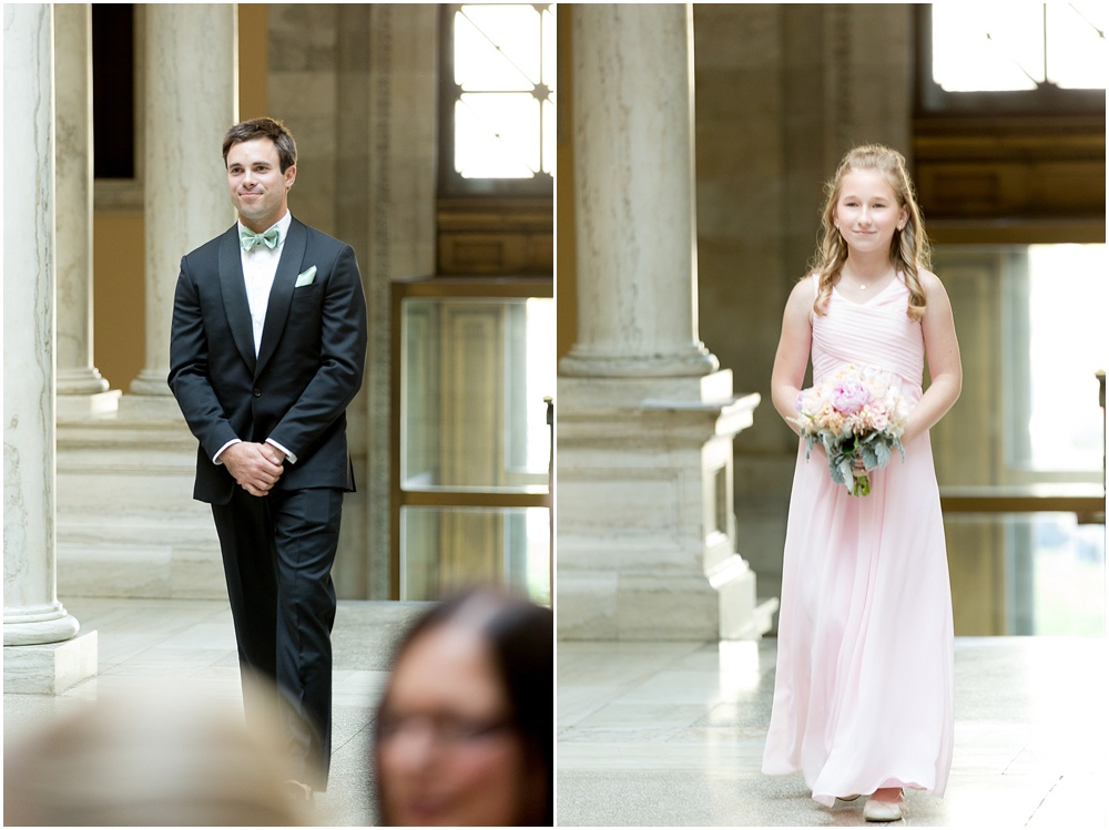 The_Walters_Art_Gallery_Baltimore_Wedding_Photographer_0070