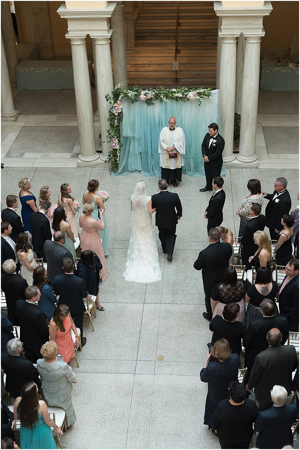 The_Walters_Art_Gallery_Baltimore_Wedding_Photographer_0074
