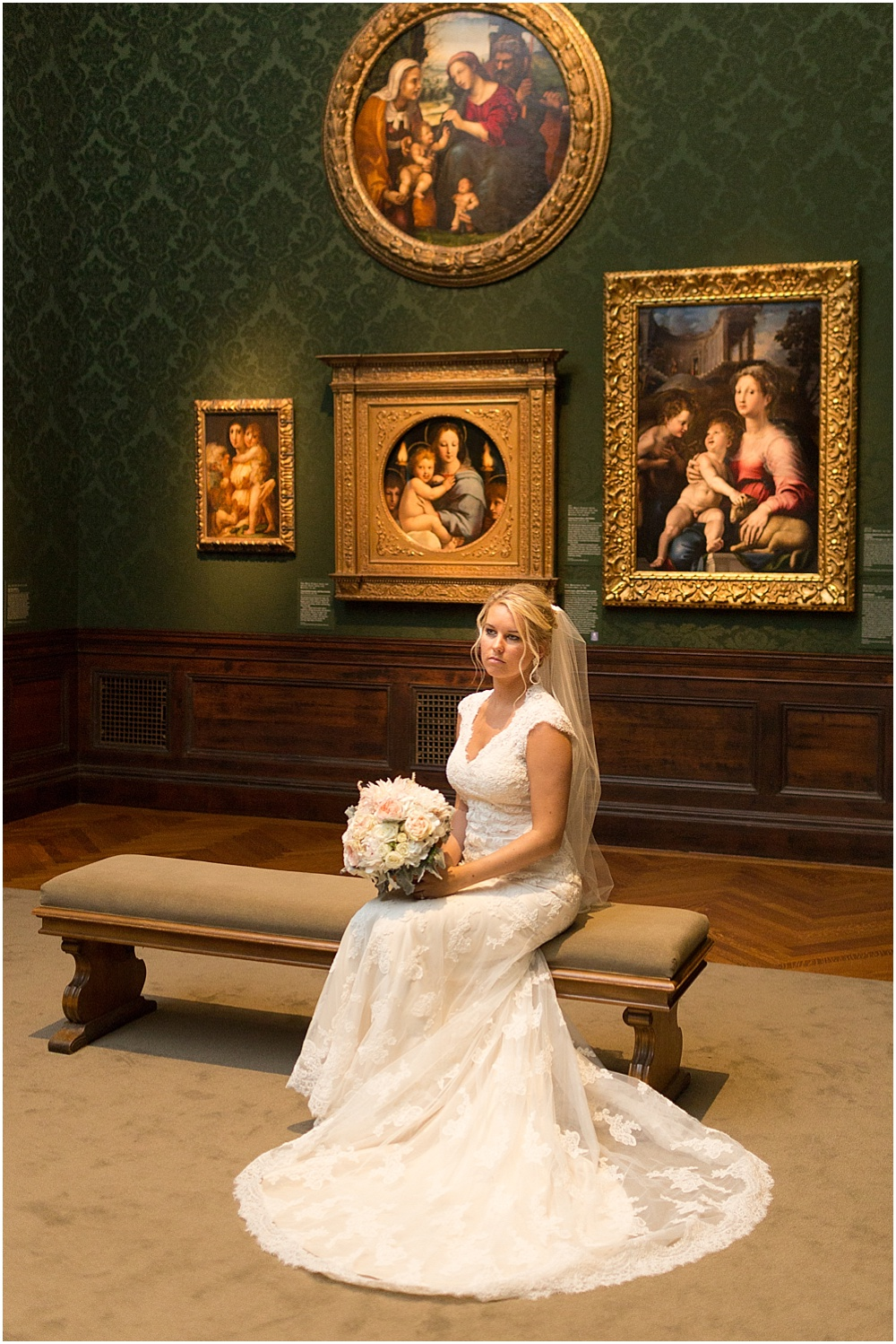 The_Walters_Art_Gallery_Baltimore_Wedding_Photographer_0094