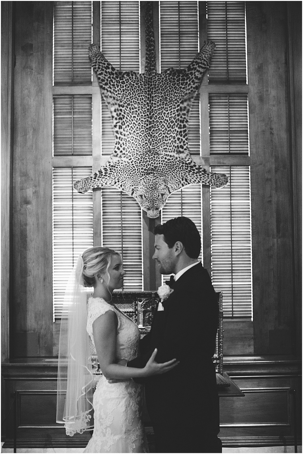 The_Walters_Art_Gallery_Baltimore_Wedding_Photographer_0097
