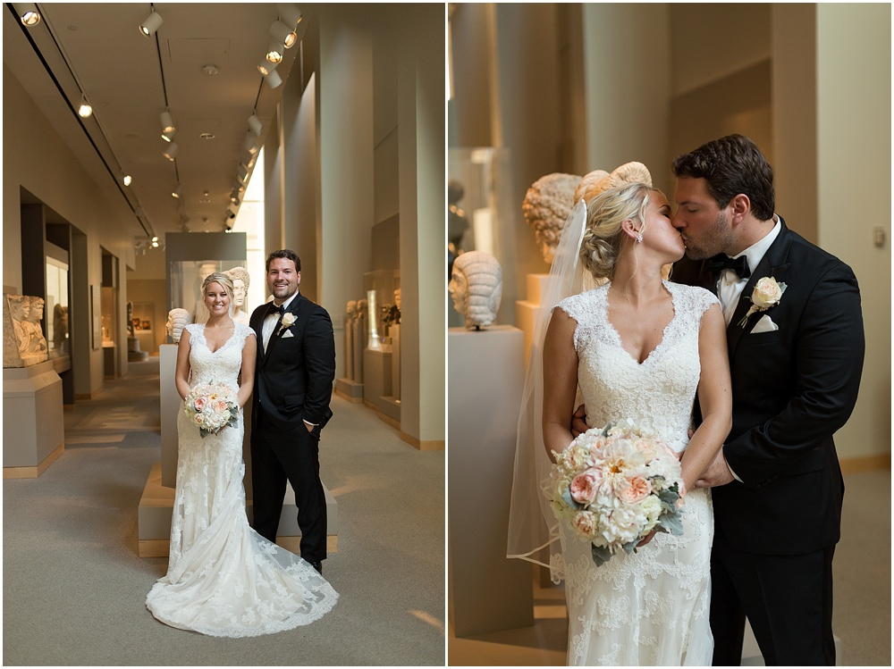 The_Walters_Art_Gallery_Baltimore_Wedding_Photographer_0098