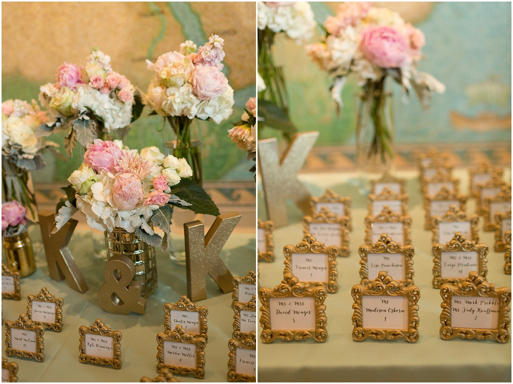 The_Walters_Art_Gallery_Baltimore_Wedding_Photographer_0101