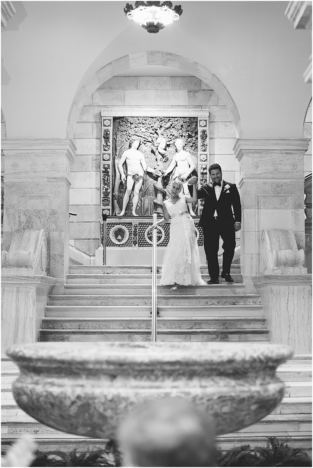 The_Walters_Art_Gallery_Baltimore_Wedding_Photographer_0118