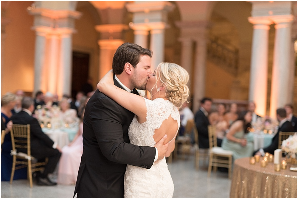 The_Walters_Art_Gallery_Baltimore_Wedding_Photographer_0122