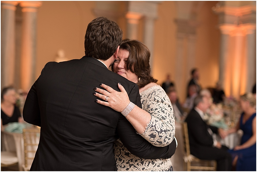 The_Walters_Art_Gallery_Baltimore_Wedding_Photographer_0142