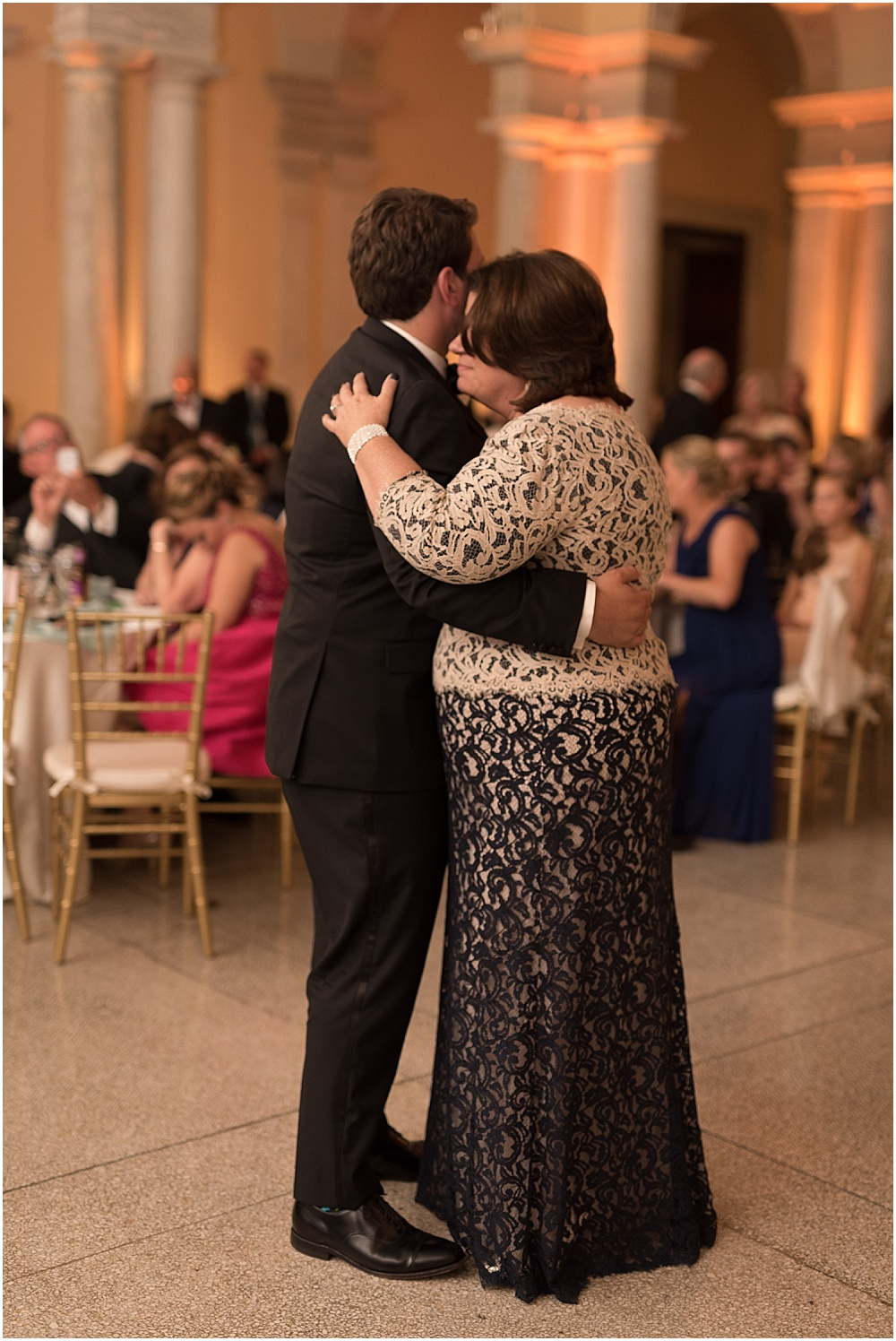 The_Walters_Art_Gallery_Baltimore_Wedding_Photographer_0143
