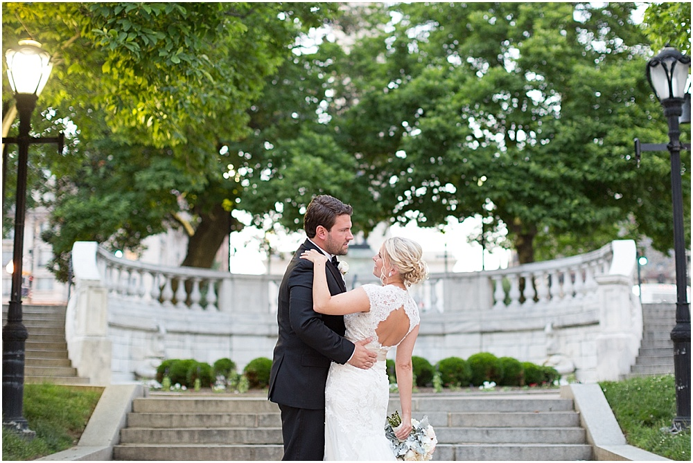 The_Walters_Art_Gallery_Baltimore_Wedding_Photographer_0152