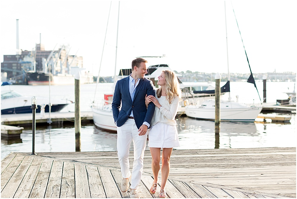 Fells_Point_Engagement_Baltimore_Wedding_Photographer_0006