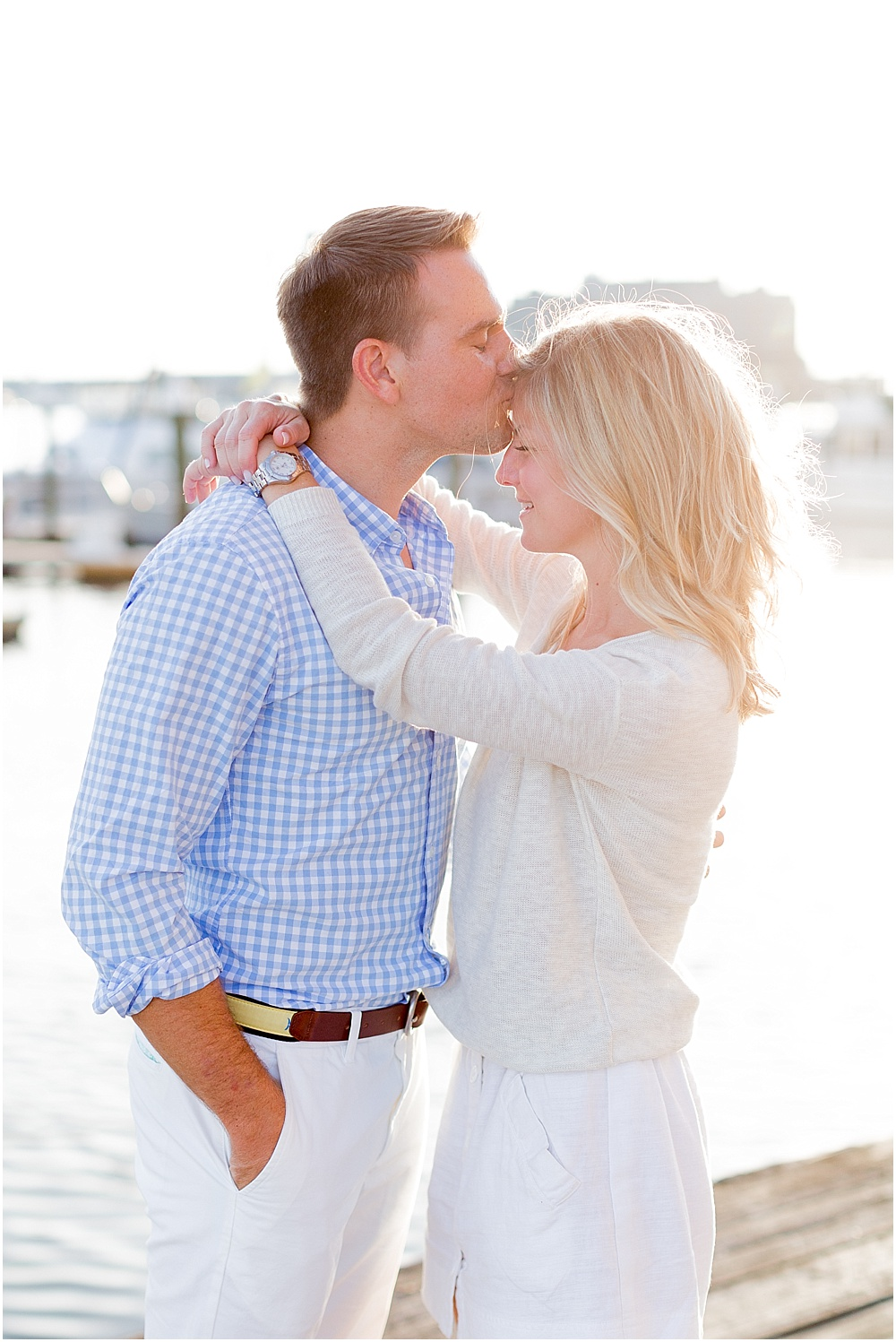 Fells_Point_Engagement_Baltimore_Wedding_Photographer_0011