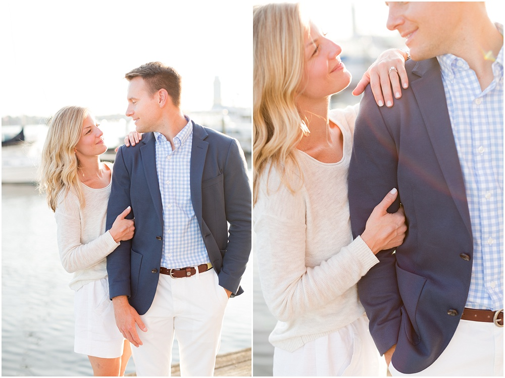 Fells_Point_Engagement_Baltimore_Wedding_Photographer_0015