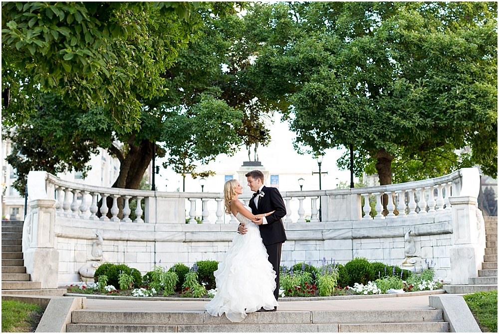 George_Peabody_Library_Baltimore_Wedding_Photographer_0049