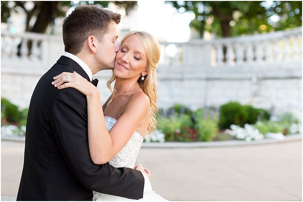 George_Peabody_Library_Baltimore_Wedding_Photographer_0052