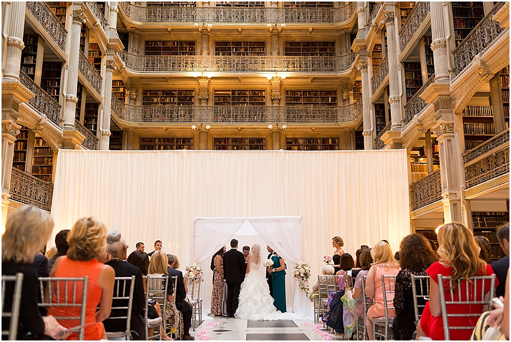 George_Peabody_Library_Baltimore_Wedding_Photographer_0058
