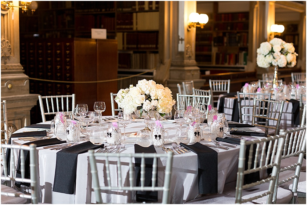 George_Peabody_Library_Baltimore_Wedding_Photographer_0080