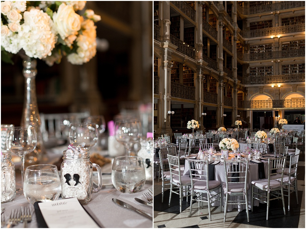 George_Peabody_Library_Baltimore_Wedding_Photographer_0085