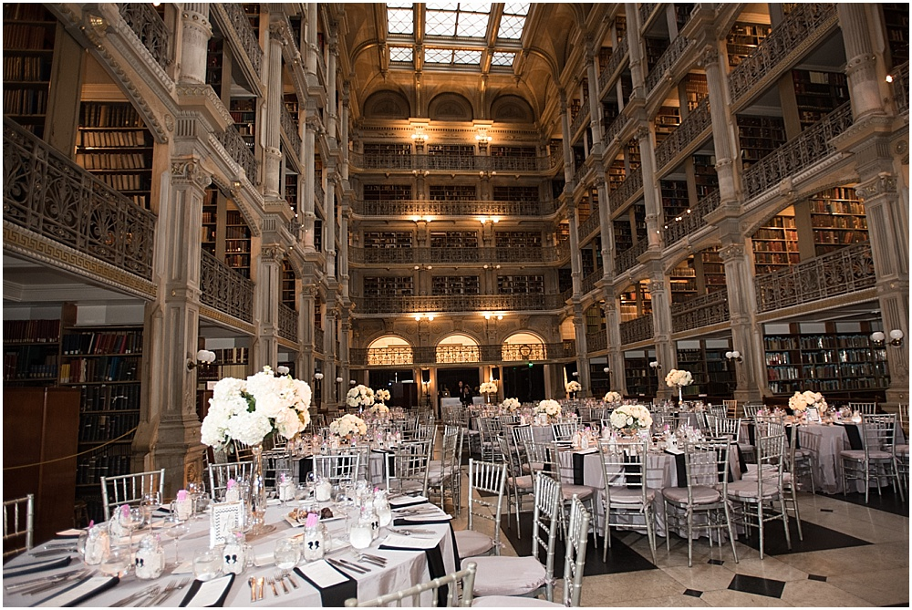 George_Peabody_Library_Baltimore_Wedding_Photographer_0092
