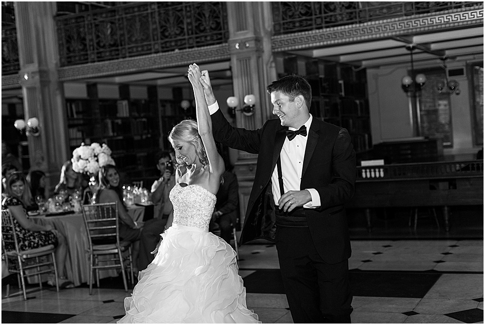 George_Peabody_Library_Baltimore_Wedding_Photographer_0098