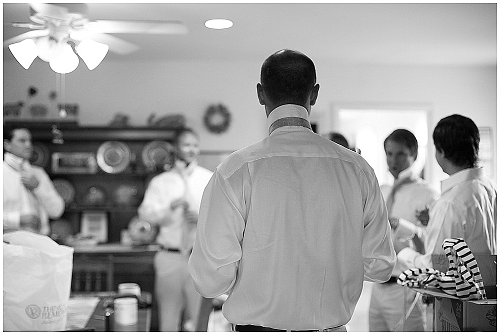 Baywood_Greens_Wedding_Delaware_Wedding_Photographer_0021
