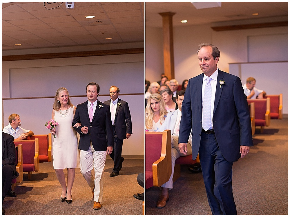 Baywood_Greens_Wedding_Delaware_Wedding_Photographer_0027