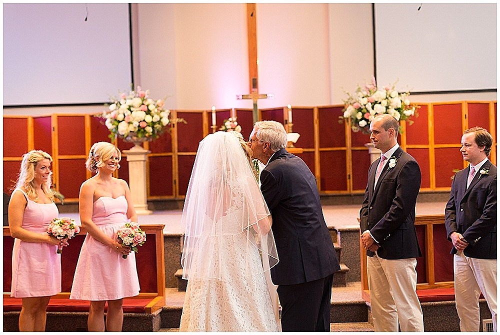 Baywood_Greens_Wedding_Delaware_Wedding_Photographer_0031