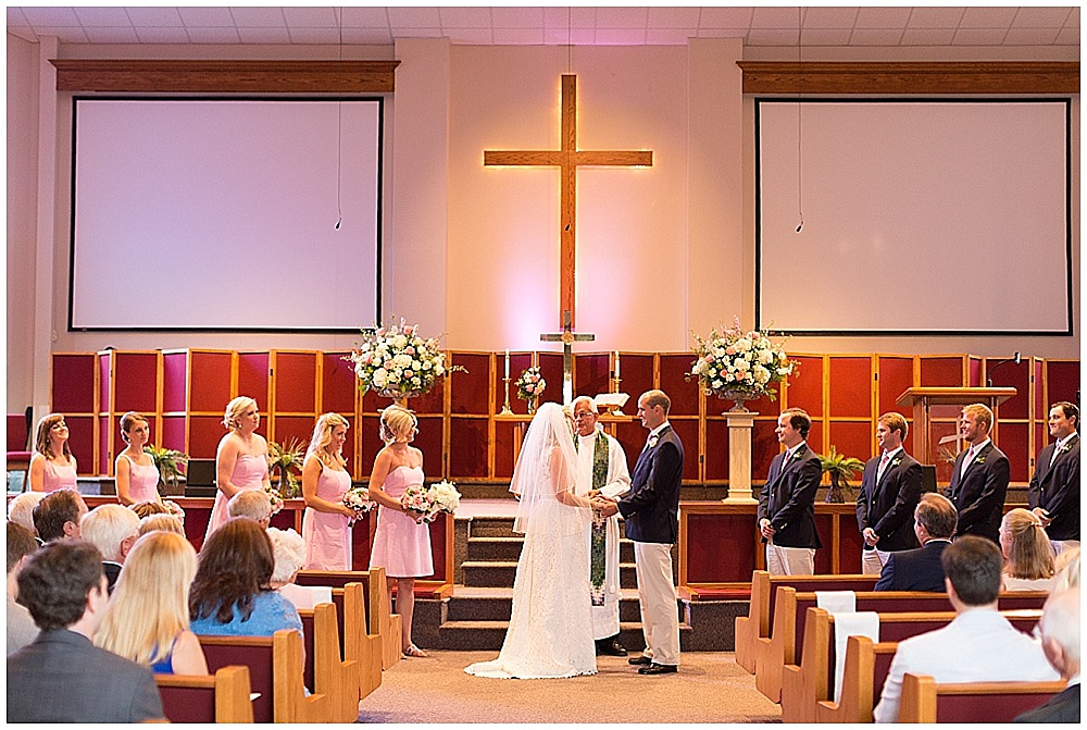 Baywood_Greens_Wedding_Delaware_Wedding_Photographer_0032