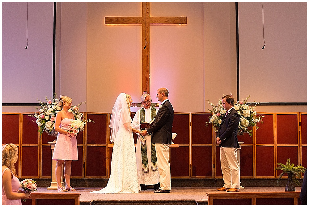 Baywood_Greens_Wedding_Delaware_Wedding_Photographer_0039
