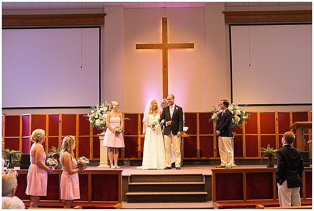 Baywood_Greens_Wedding_Delaware_Wedding_Photographer_0044