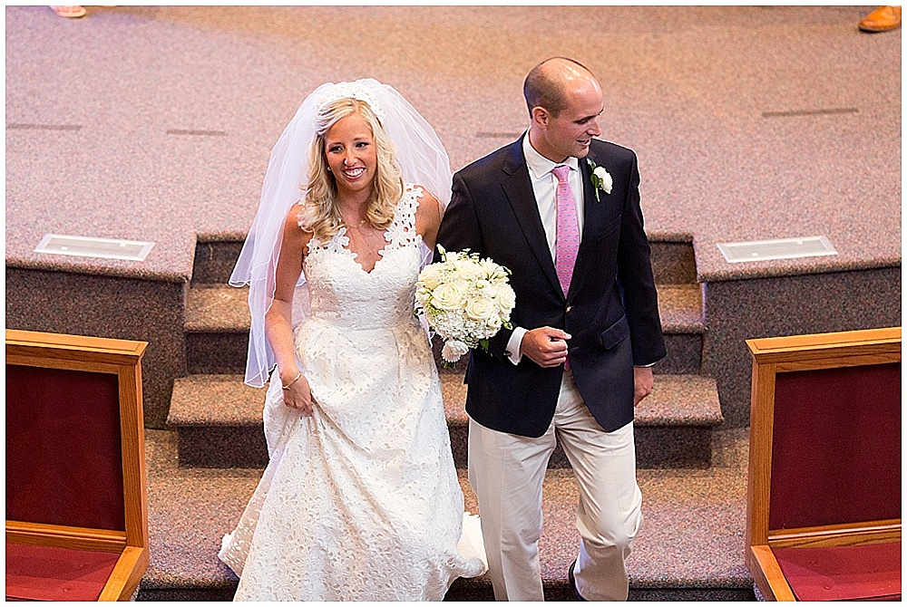 Baywood_Greens_Wedding_Delaware_Wedding_Photographer_0045