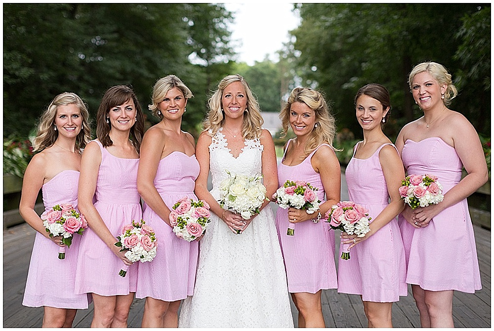 Baywood_Greens_Wedding_Delaware_Wedding_Photographer_0056