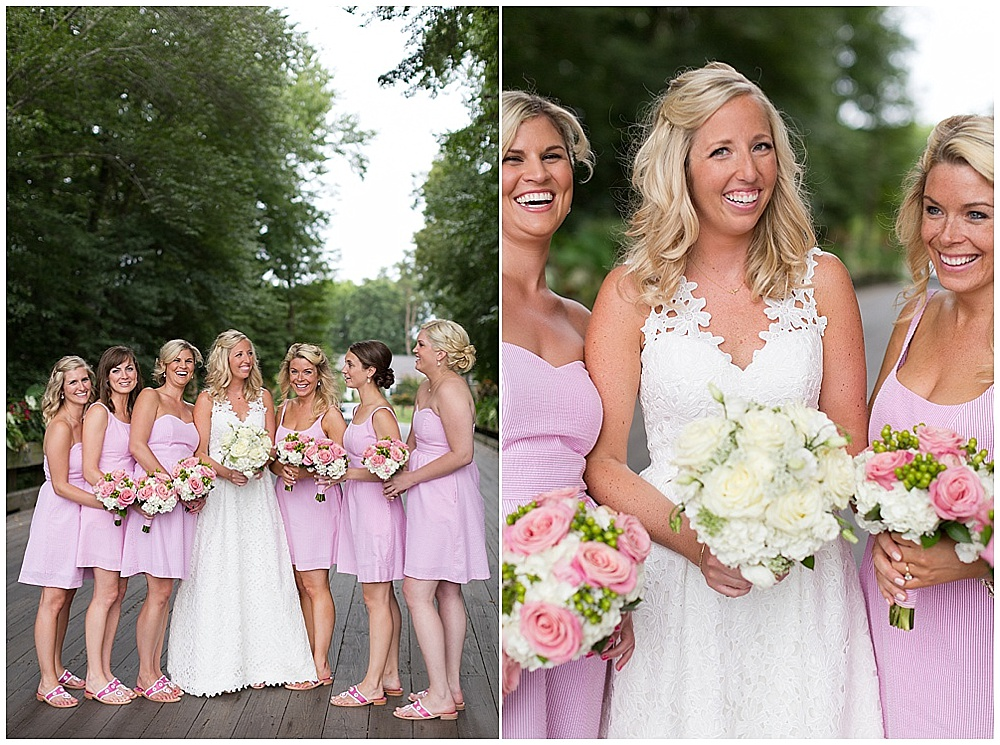 Baywood_Greens_Wedding_Delaware_Wedding_Photographer_0059