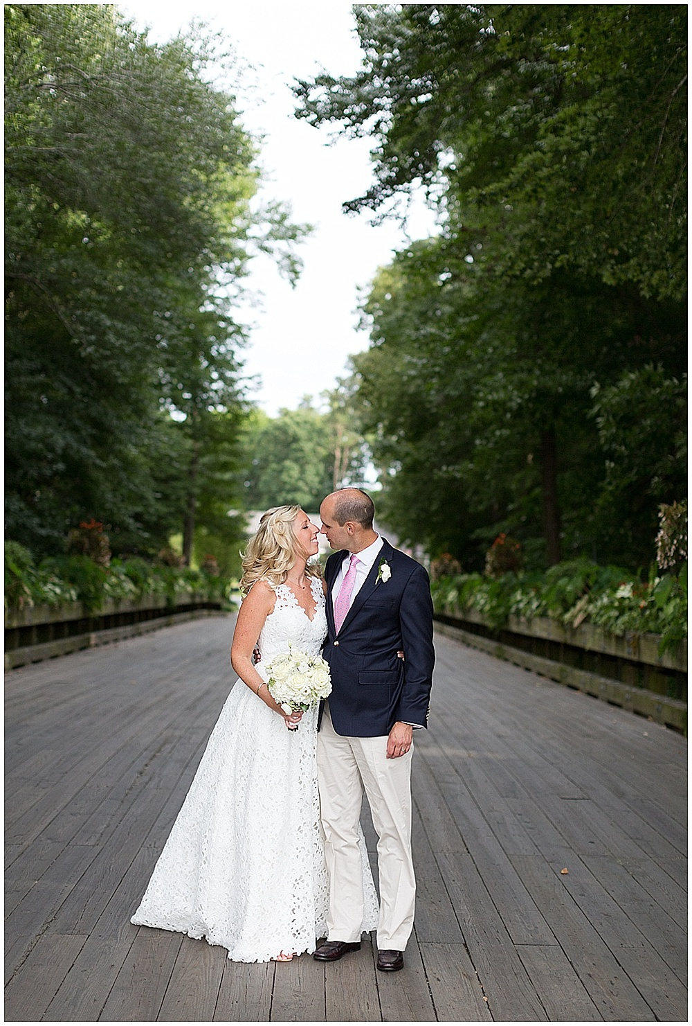 Baywood_Greens_Wedding_Delaware_Wedding_Photographer_0063