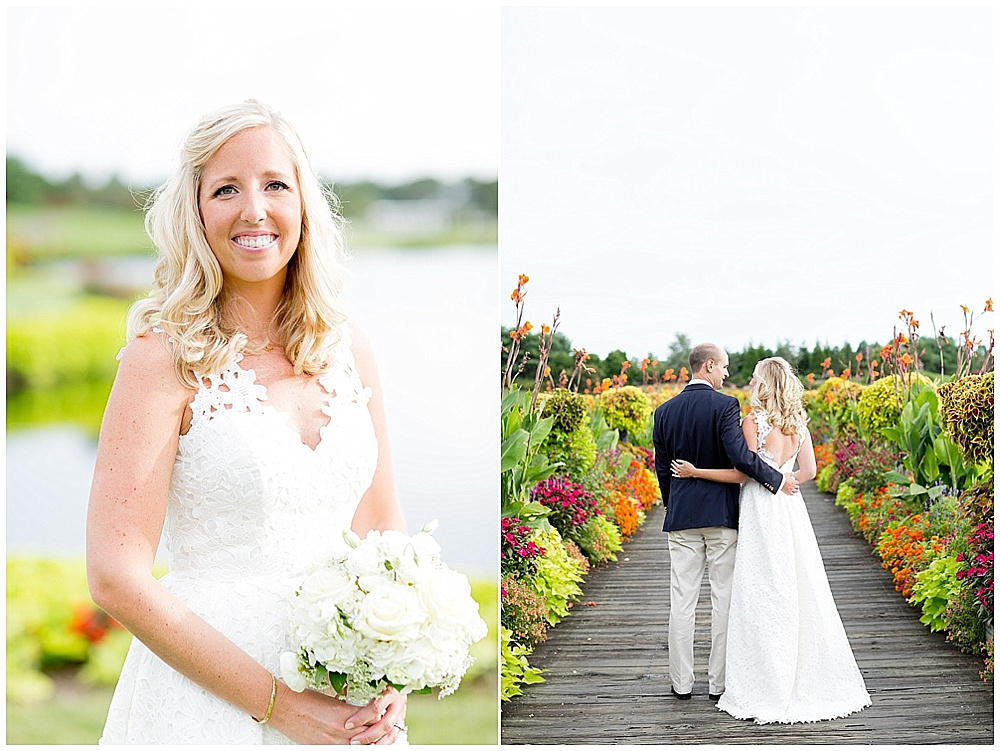 Baywood_Greens_Wedding_Delaware_Wedding_Photographer_0064