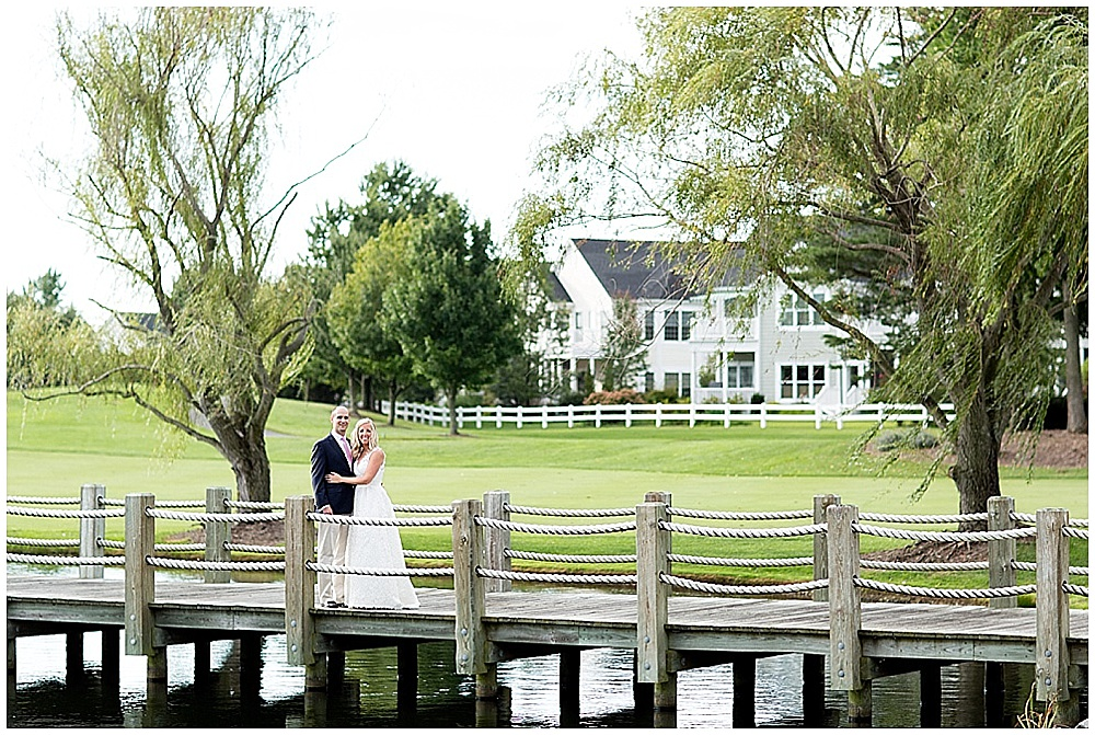 Baywood_Greens_Wedding_Delaware_Wedding_Photographer_0070