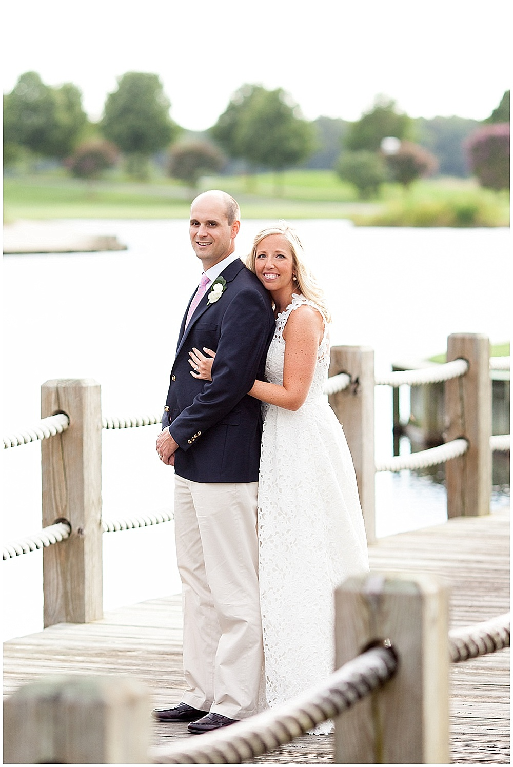 Baywood_Greens_Wedding_Delaware_Wedding_Photographer_0072